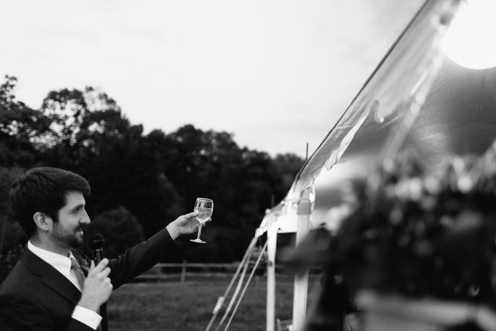 maryland-backyard-wedding-159.jpg