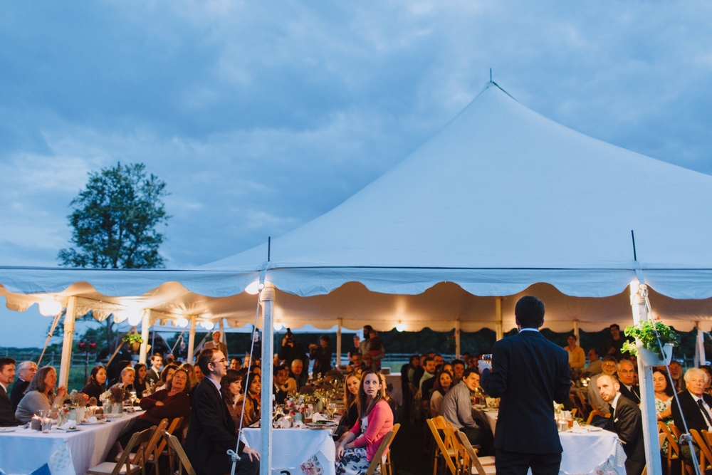 maryland-backyard-wedding-160.jpg