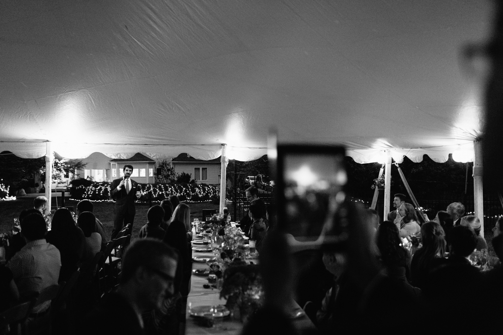 maryland-backyard-wedding-161.jpg