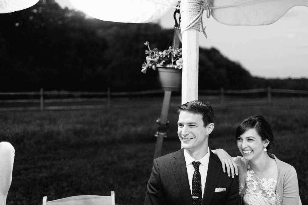 maryland-backyard-wedding-162.jpg