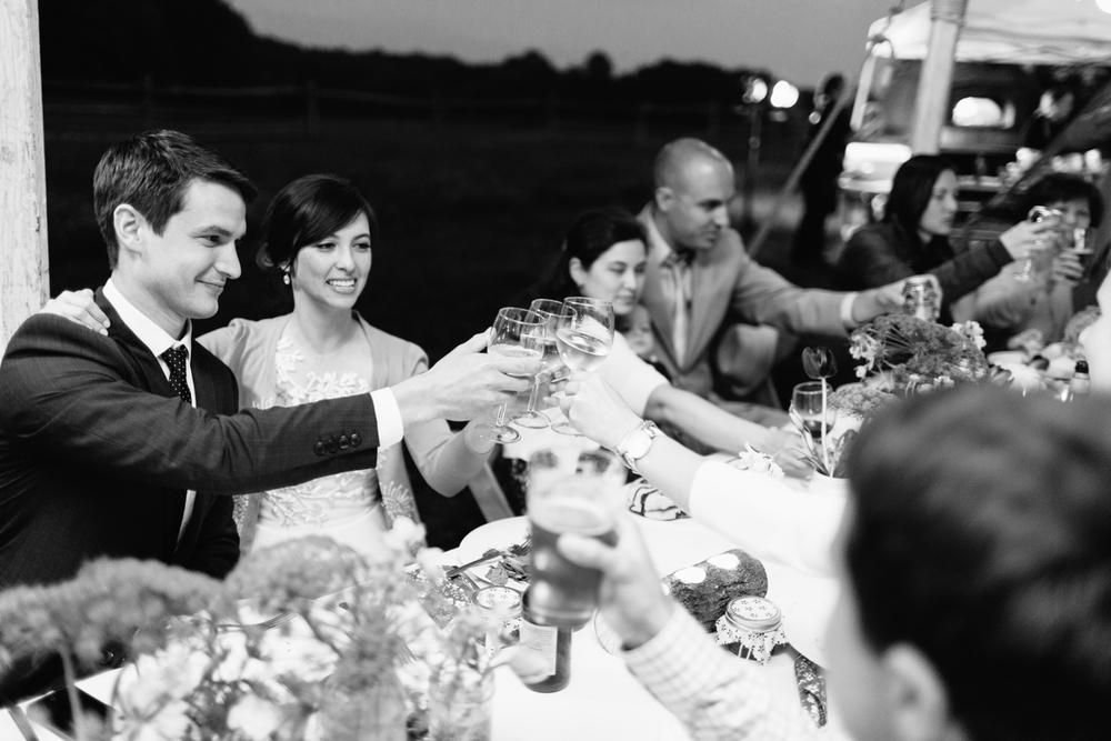 maryland-backyard-wedding-163.jpg