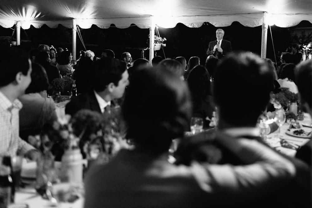 maryland-backyard-wedding-164.jpg