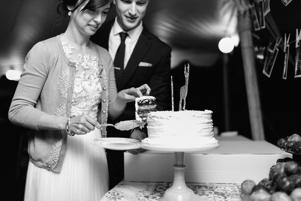 maryland-backyard-wedding-167.jpg