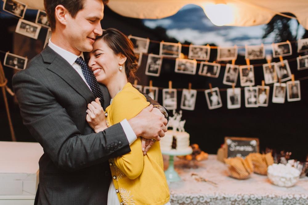 maryland-backyard-wedding-168.jpg