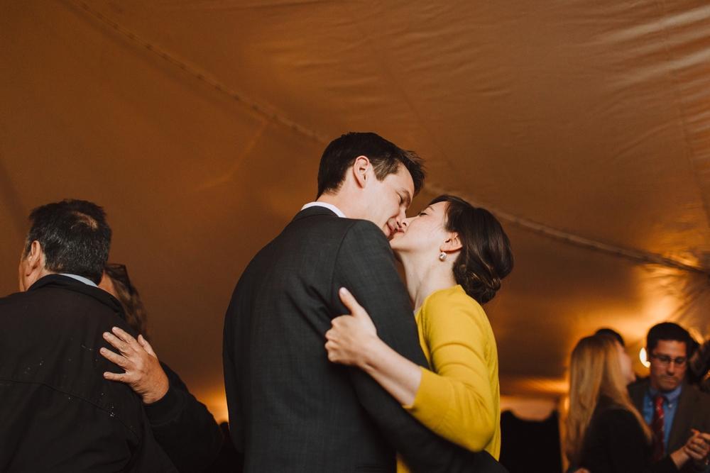 maryland-backyard-wedding-173.jpg