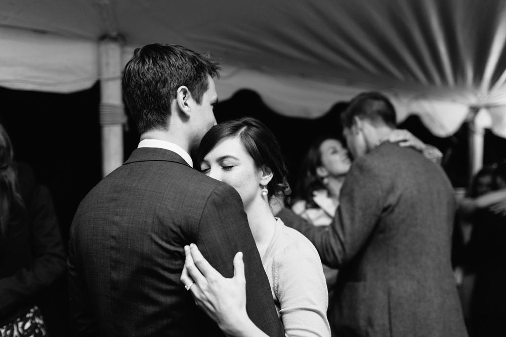 maryland-backyard-wedding-174.jpg