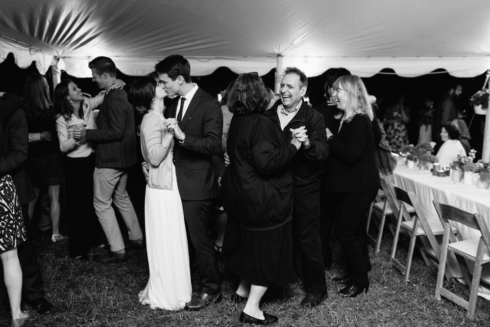 maryland-backyard-wedding-175.jpg