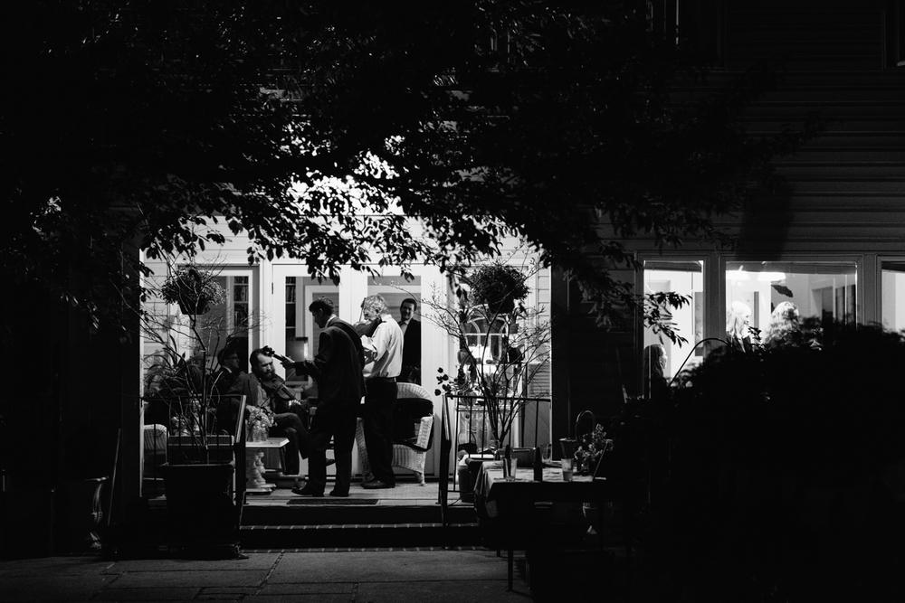 maryland-backyard-wedding-179.jpg