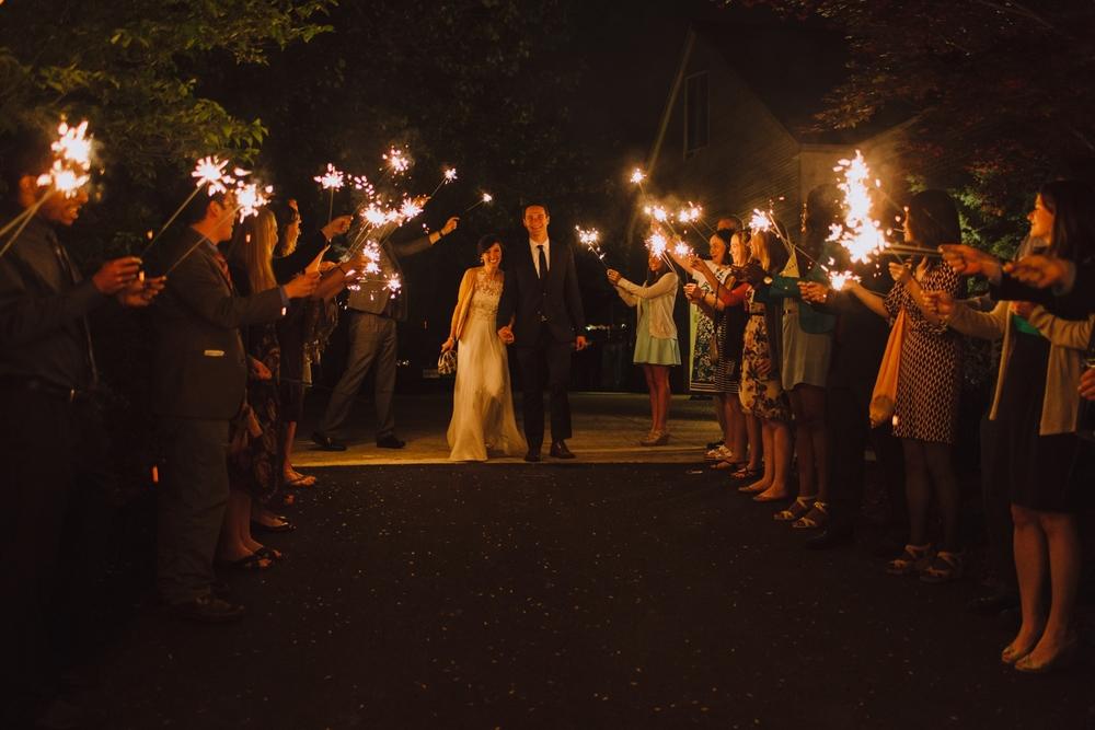 maryland-backyard-wedding-182.jpg