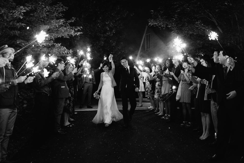 maryland-backyard-wedding-183.jpg