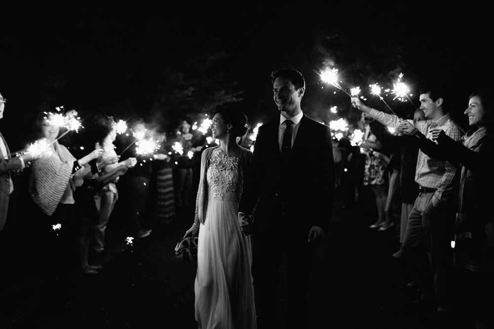 maryland-backyard-wedding-184.jpg