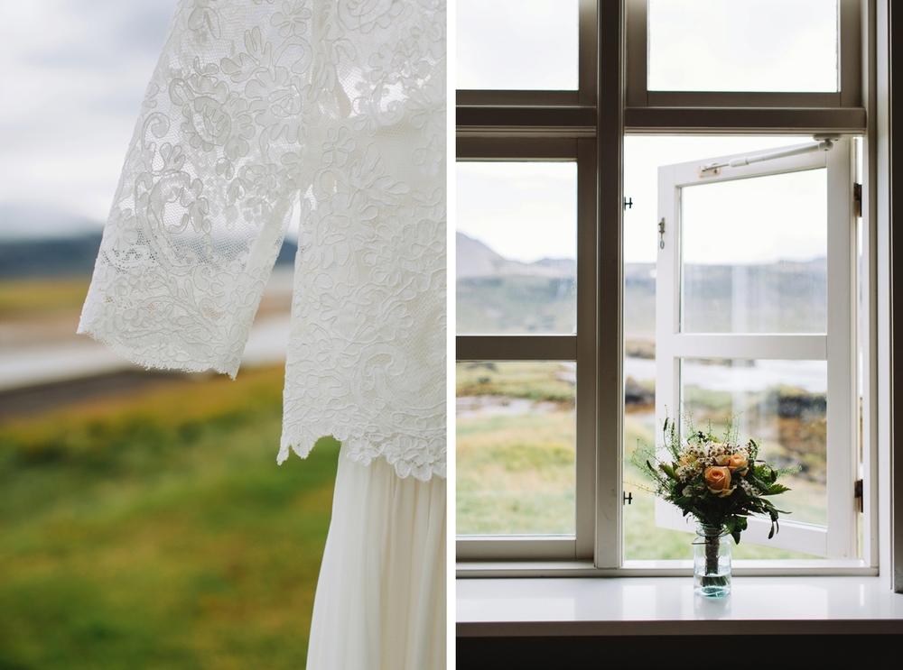 iceland-elopement-035.jpg