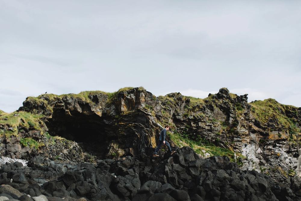 iceland-elopement-075.jpg
