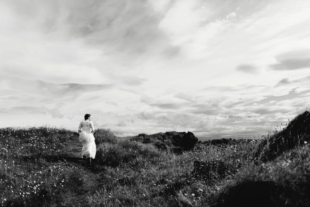 iceland-elopement-082.jpg