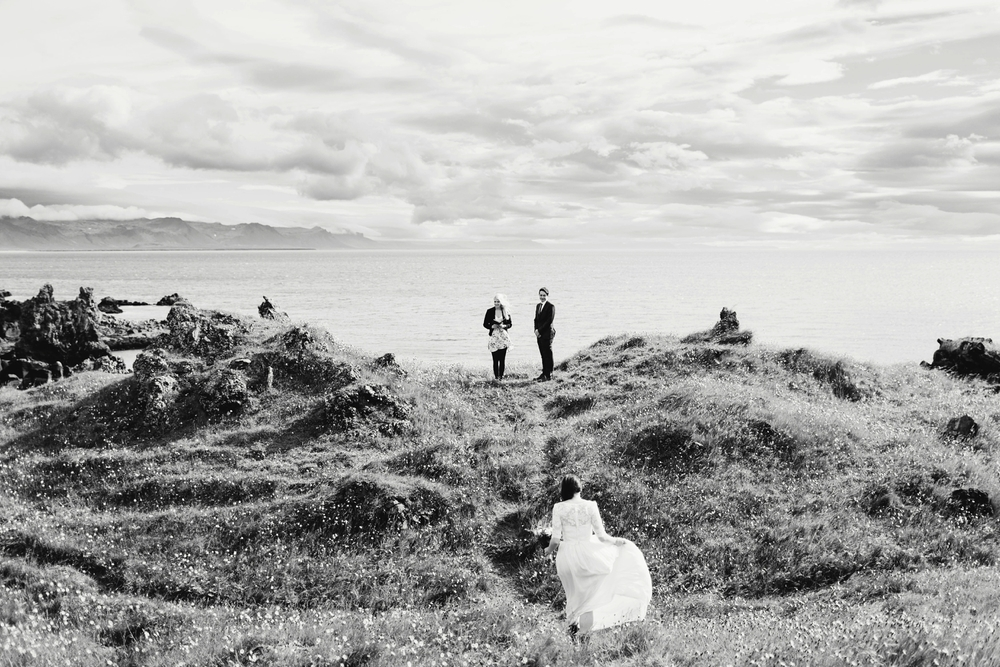 iceland-elopement-089.jpg