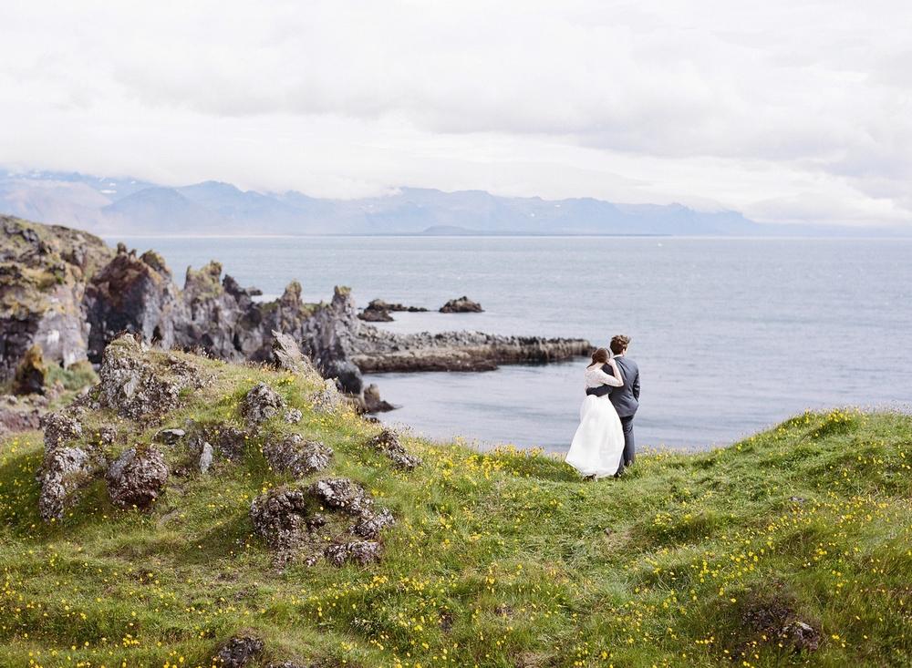iceland-elopement-131.jpg
