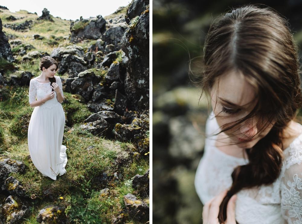 iceland-elopement-160.jpg