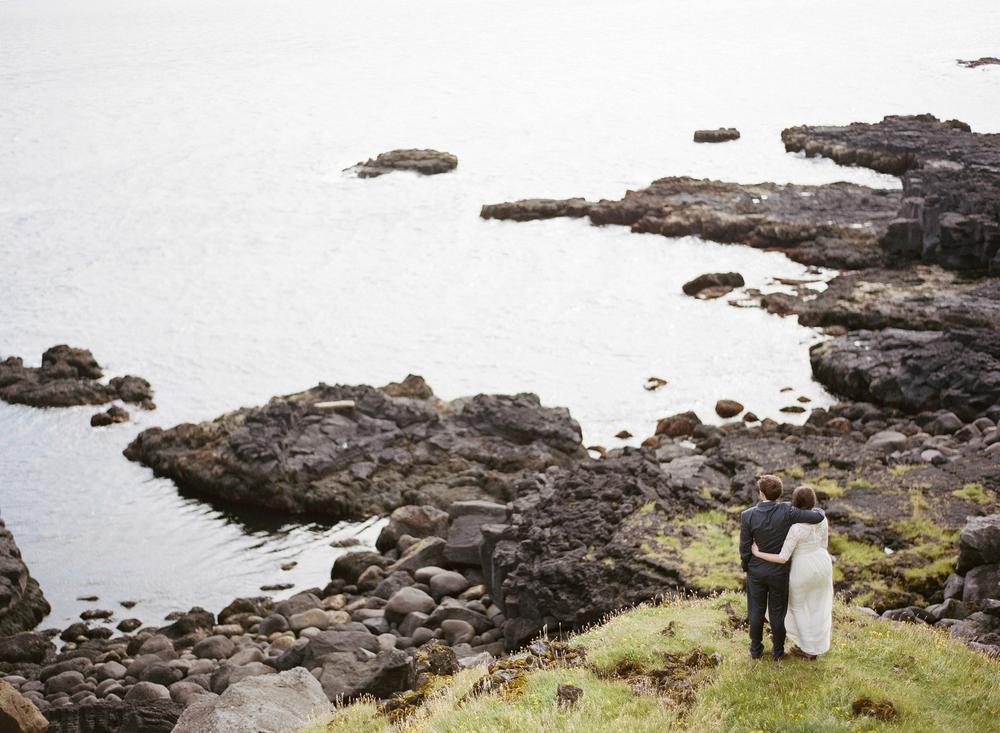 iceland-elopement-165.jpg