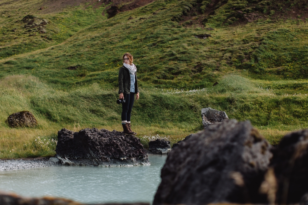 iceland-elopement-photographer-003.jpg