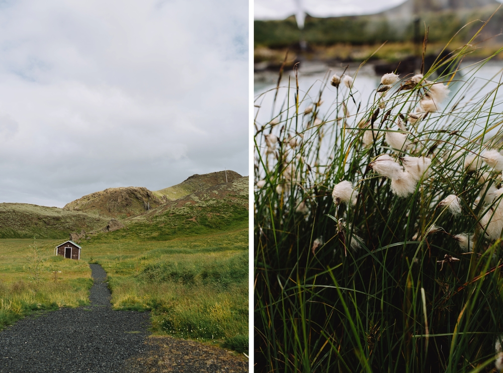 iceland-elopement-photographer-004.jpg