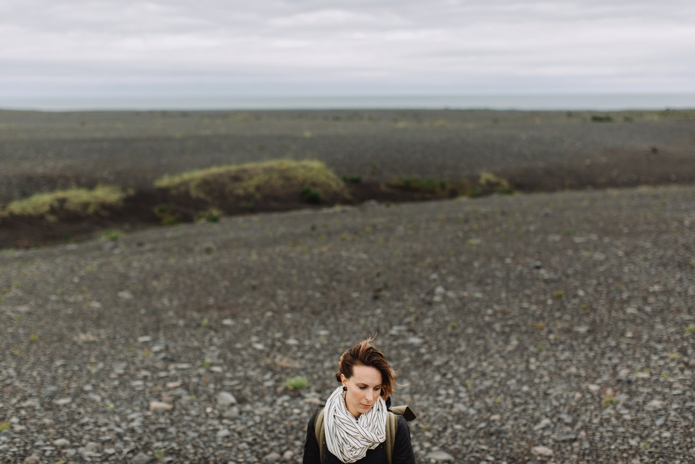 iceland-elopement-photographer-018.jpg