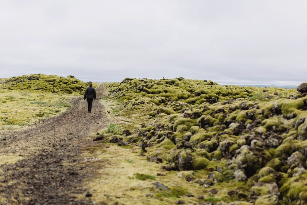 iceland-elopement-photographer-037.jpg