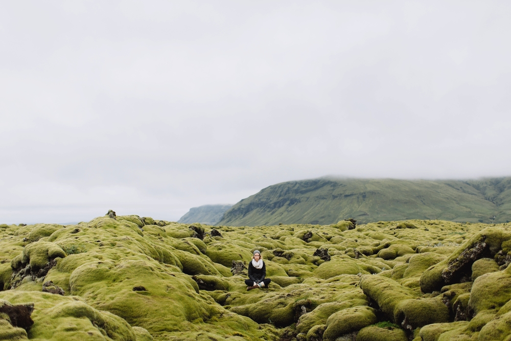 iceland-elopement-photographer-041.jpg