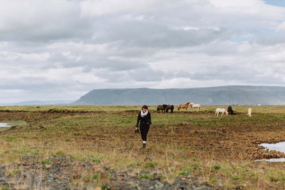iceland-elopement-photographer-097.jpg