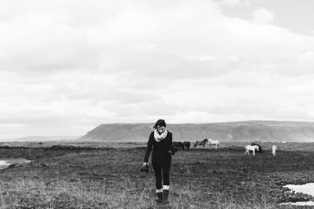 iceland-elopement-photographer-098.jpg