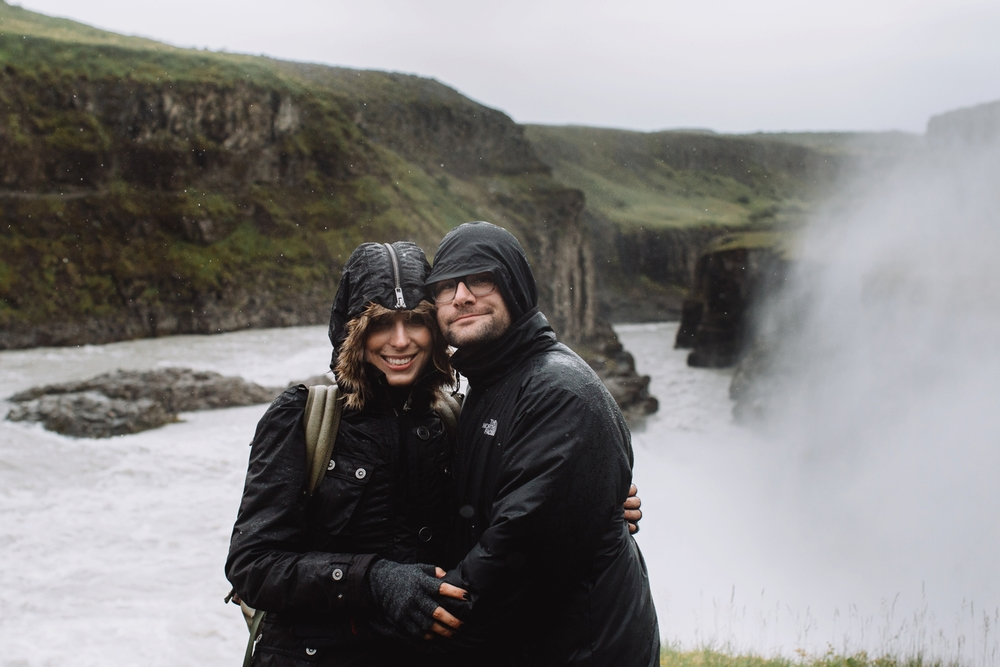 iceland-elopement-photographer-124.jpg