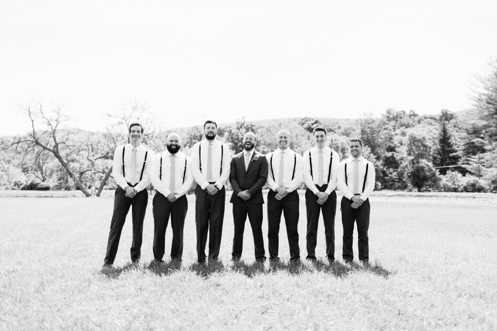 ostertag-vistas-maryland-wedding-photography-0591.jpg