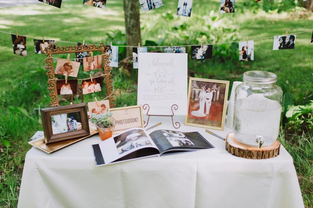 ostertag-vistas-maryland-wedding-photography-0631.jpg