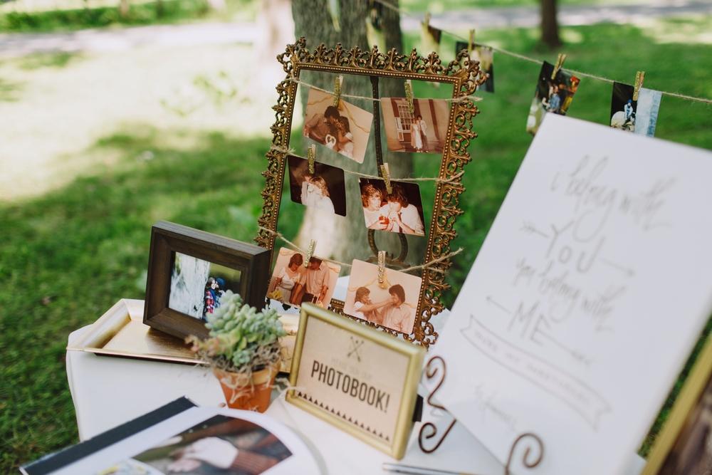 ostertag-vistas-maryland-wedding-photography-0661.jpg