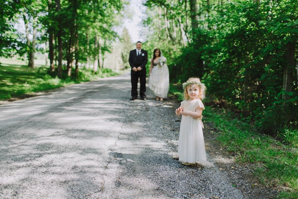 ostertag-vistas-maryland-wedding-photography-0691.jpg