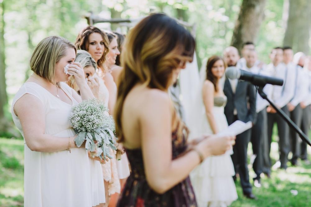 ostertag-vistas-maryland-wedding-photography-0841.jpg