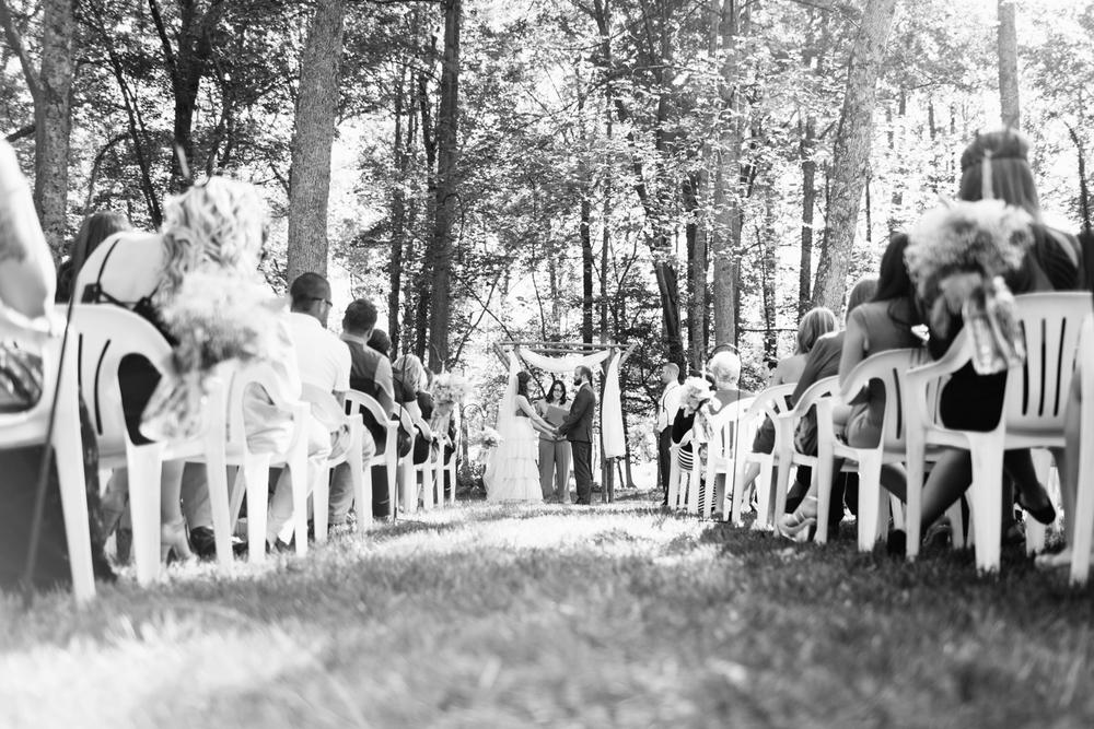 ostertag-vistas-maryland-wedding-photography-0871.jpg