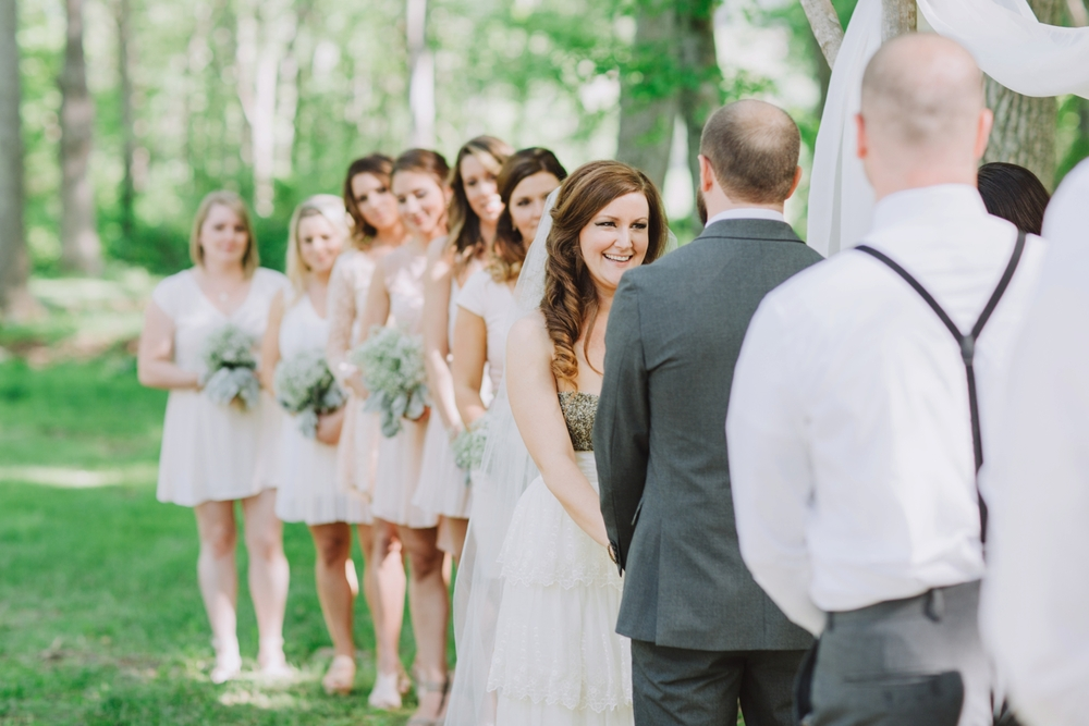 ostertag-vistas-maryland-wedding-photography-0881.jpg