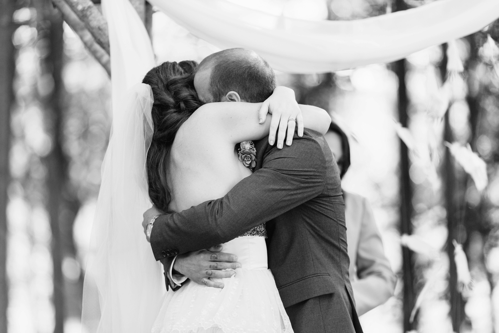 ostertag-vistas-maryland-wedding-photography-0911.jpg