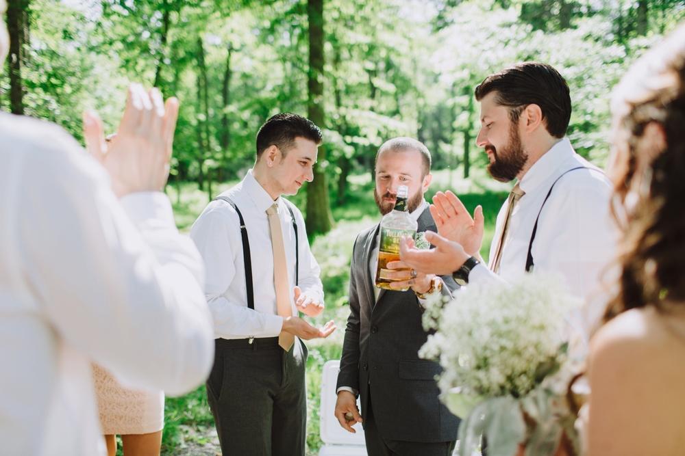 ostertag-vistas-maryland-wedding-photography-0941.jpg