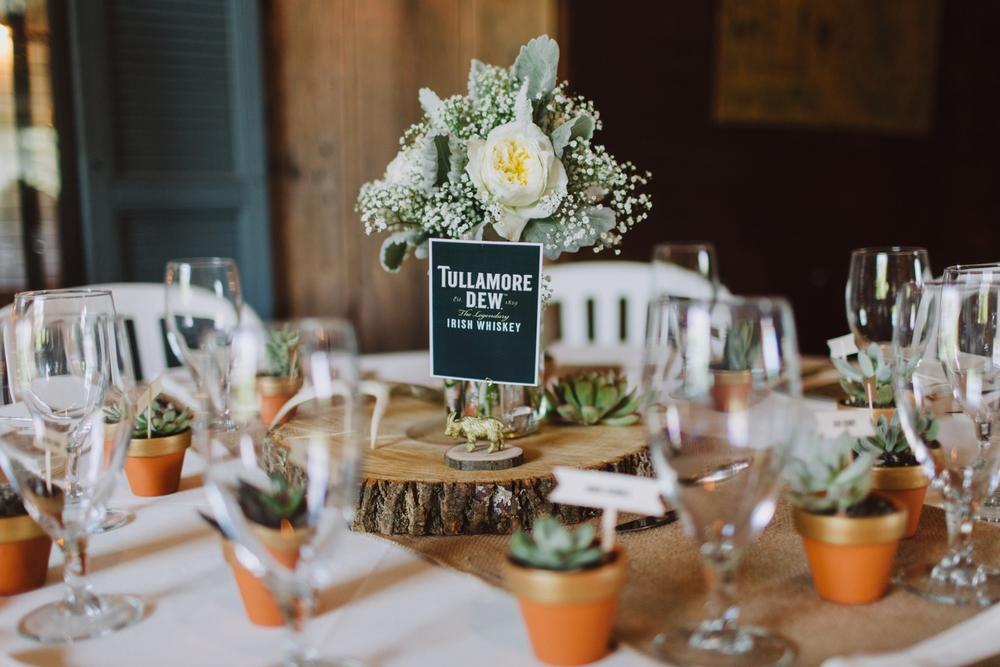 ostertag-vistas-maryland-wedding-photography-1061.jpg