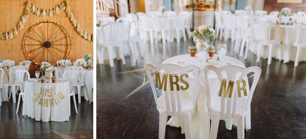 ostertag-vistas-maryland-wedding-photography-1101.jpg