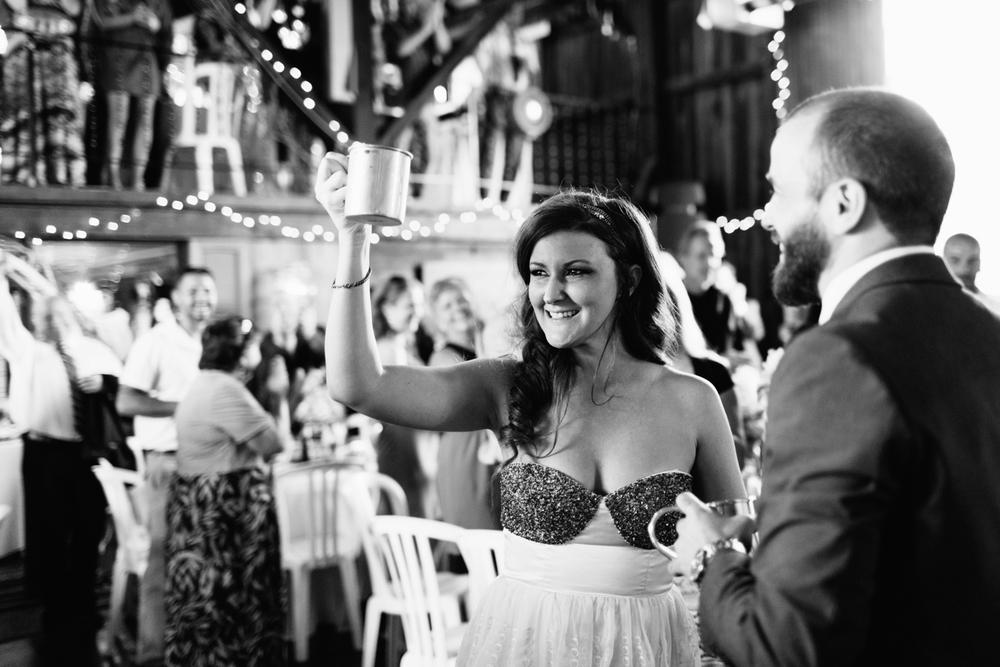ostertag-vistas-maryland-wedding-photography-1141.jpg