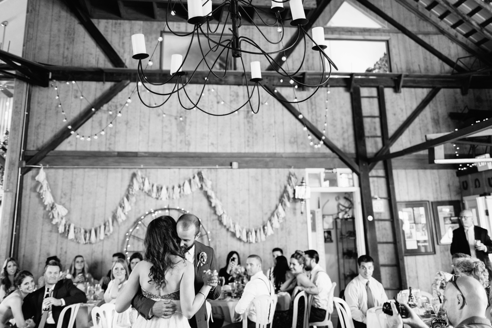 ostertag-vistas-maryland-wedding-photography-1151.jpg