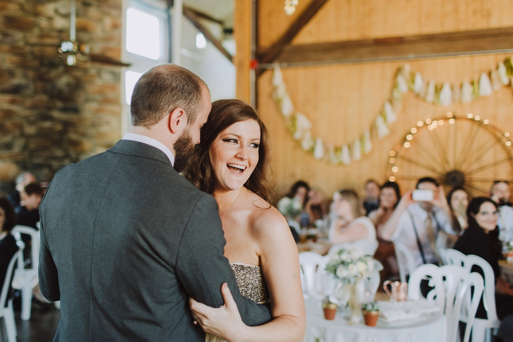 ostertag-vistas-maryland-wedding-photography-1181.jpg