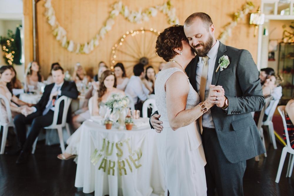 ostertag-vistas-maryland-wedding-photography-1221.jpg