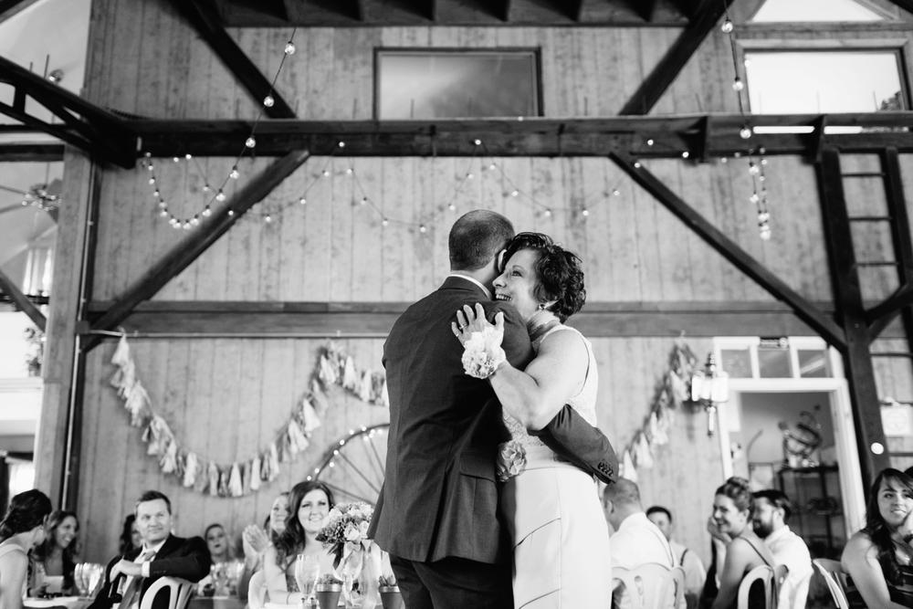 ostertag-vistas-maryland-wedding-photography-1241.jpg