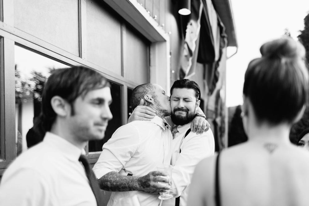 ostertag-vistas-maryland-wedding-photography-1341.jpg