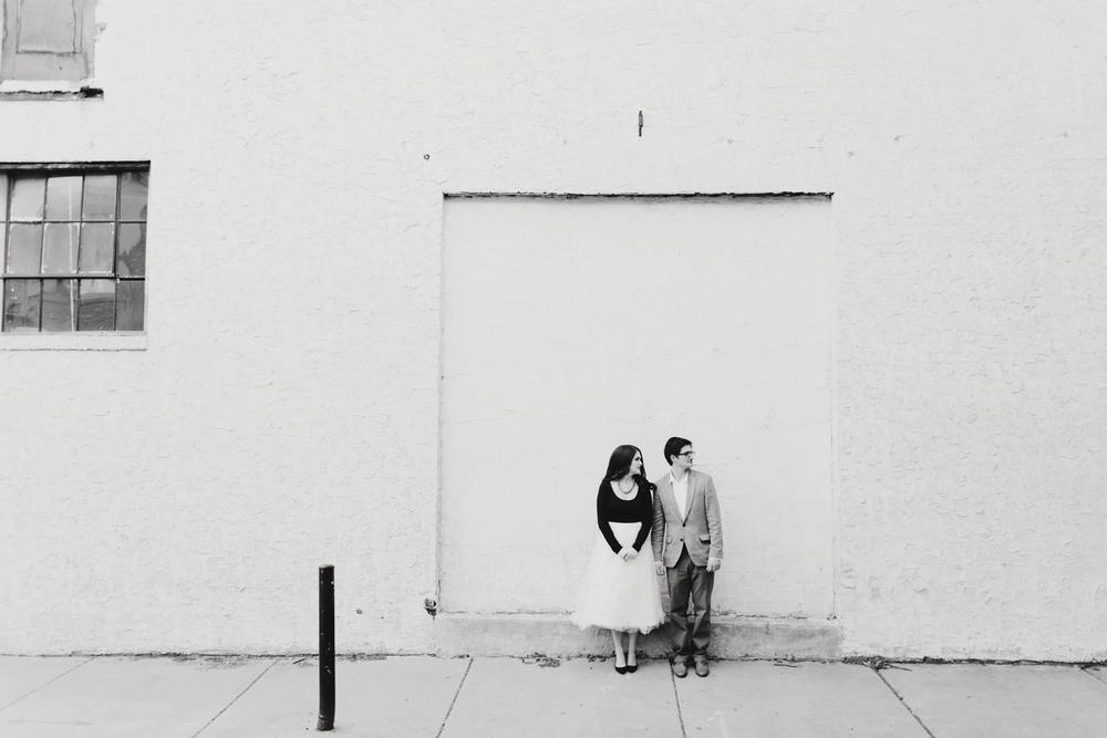 philadelphia-engagement-photos-009.jpg