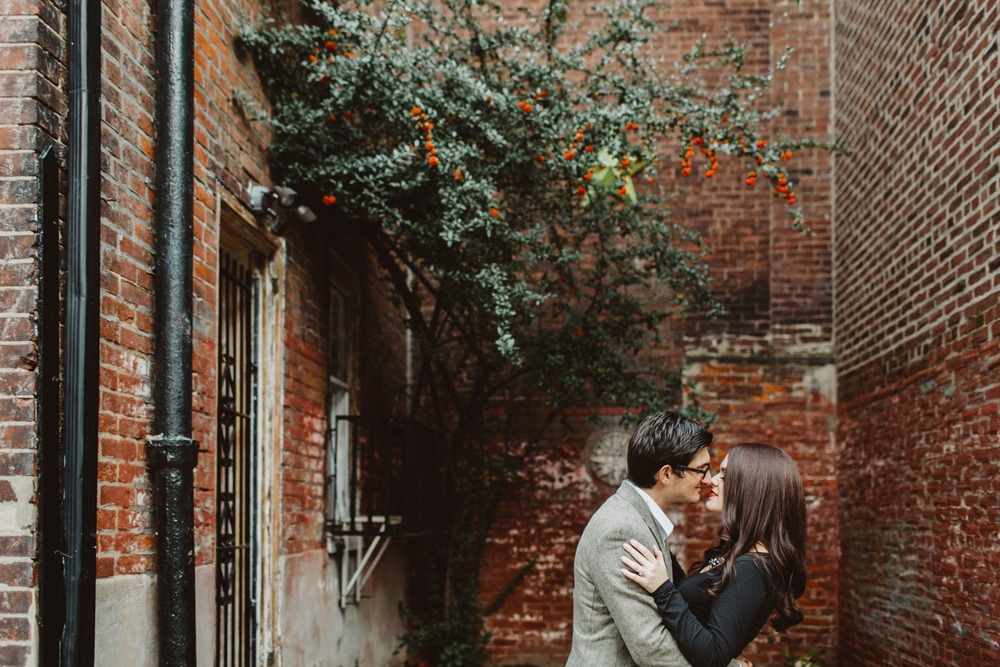 philadelphia-engagement-photos-033.jpg