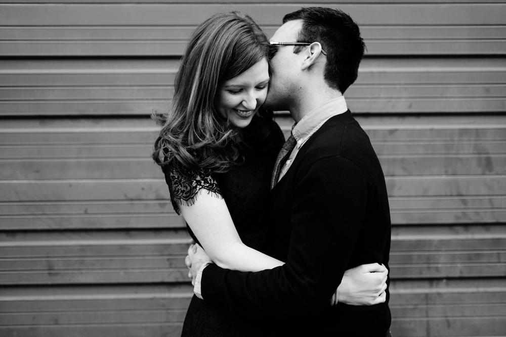 washington-dc-engagement-photos-042.jpg